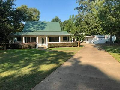 2409 OLD WOLFE RD, CALEDONIA, MS 39740 - Photo 1