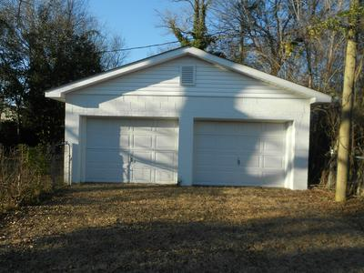 1209 2ND AVE N, COLUMBUS, MS 39701 - Photo 2