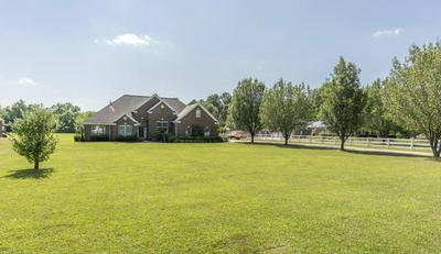 2799 OLD WOLFE RD, CALEDONIA, MS 39740 - Photo 2