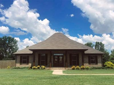 7085 WOLFE RD, Caledonia, MS 39705 - Photo 1