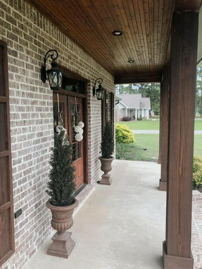 7085 WOLFE RD, Caledonia, MS 39705 - Photo 2