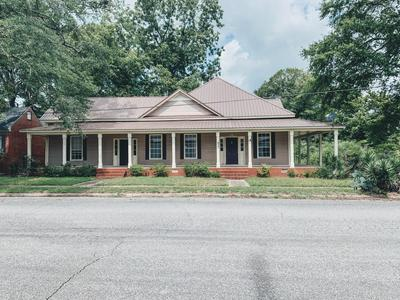 423 COLUMBUS ST, Millport, AL 35576 - Photo 1