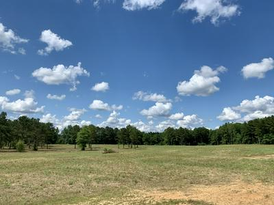 MABEN INDUSTRIAL PARK RD, Maben, MS 39750 - Photo 2