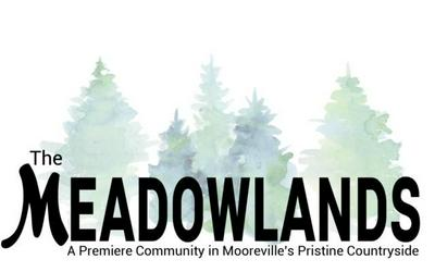 LOT 7 MEADOWLANDS RD W, Mooreville, MS 38857 - Photo 1