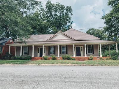 423 COLUMBUS ST, Millport, AL 35576 - Photo 2