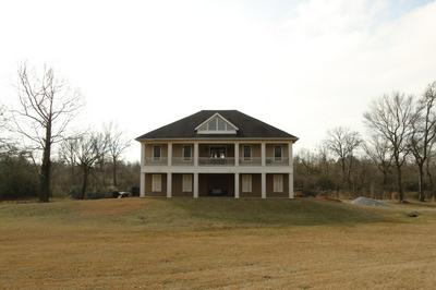 40016 GRACIE LN, Hamilton, MS 39746 - Photo 1