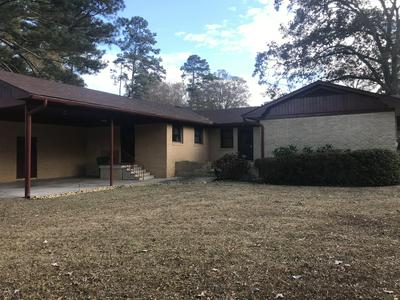 311 N ROGERS AVE, Louisville, MS 39339 - Photo 2
