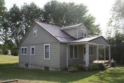 BEECH RUN RD, Hinton, WV 25951 - Photo 1