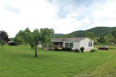 FROST RD, Dunmore, WV 24934 - Photo 2