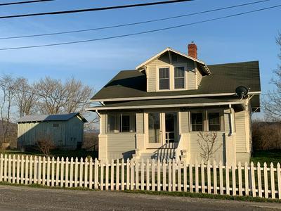 GREENVILLE RD, Greenville, WV 24945 - Photo 1