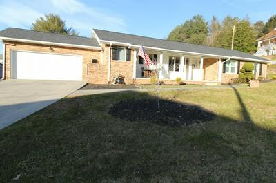 ROSE ST, Hinton, WV 25951 - Photo 1