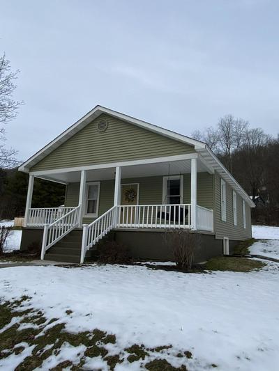 HILL ST, Rainelle, WV 25962 - Photo 1