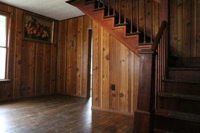 SUMMERS ST, Hinton, WV 25951 - Photo 2