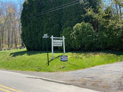TRAILS END RD, Crawley, WV 24931 - Photo 2