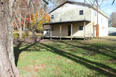 509 POCAHONTAS ST, RUPERT, WV 25984 - Photo 1