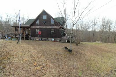 FRITZ RUN RD, Ballard, WV 24918 - Photo 1