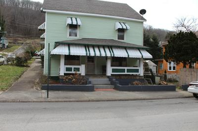 SUMMERS ST, Hinton, WV 25951 - Photo 1