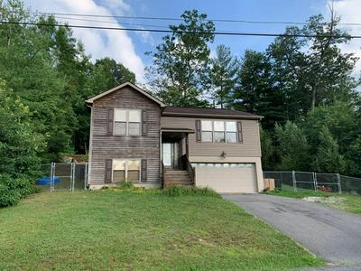 ORCHARD WOOD DR, Crab Orchard, WV 25827 - Photo 2