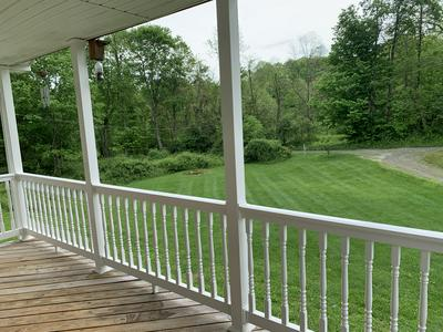 CURTAIN BEND RD, Craigsville, WV 26205 - Photo 2