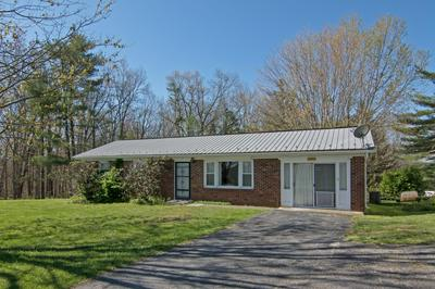 BOGGS RD, Frankford, WV 24938 - Photo 2