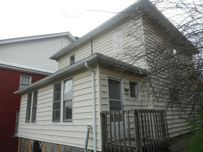 SEVENTH AVENUE, Hinton, WV 25951 - Photo 2