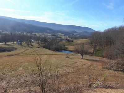 S SENECA TRL, Peterstown, WV 24963 - Photo 1