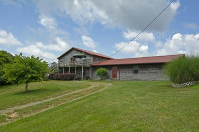 JUDSON RD, Hinton, WV 25951 - Photo 2