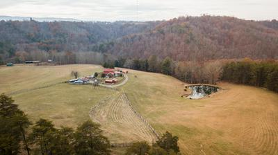ORCHARD RD, Ballard, WV 24935 - Photo 1