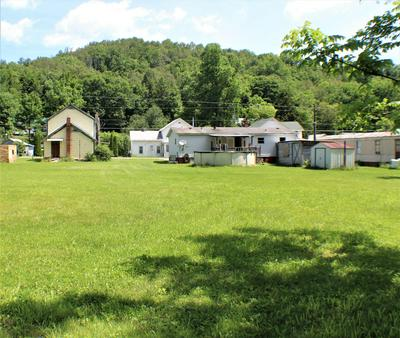 STONEY CREEK RD, Marlinton, WV 24954 - Photo 2