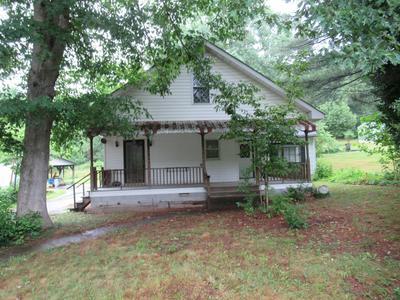 MILLCREEK RD, Mount Hope, WV 25880 - Photo 1