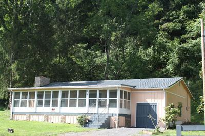 NEW RIVER RD, Hinton, WV 25951 - Photo 2