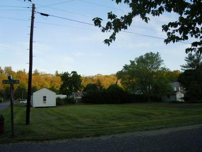 8TH STREET, Marlinton, WV 24954 - Photo 2