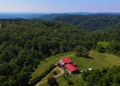 JUDSON RD, Hinton, WV 25951 - Photo 1