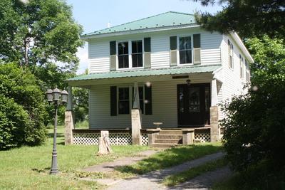 SIMMS MOUNTAIN RD, Rainelle, WV 25962 - Photo 1