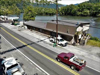 HINTON BYPASS, Hinton, WV 25951 - Photo 2