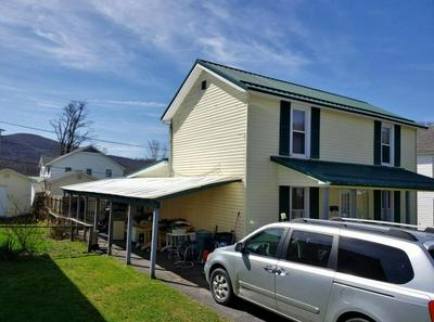 GREENBRIER AVE W, Rainelle, WV 25962 - Photo 2