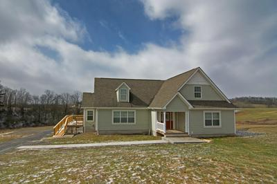 RED BANK CIR, Frankford, WV 24938 - Photo 1