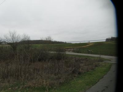 BRIER LANE, Frankford, WV 24938 - Photo 1