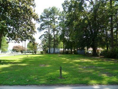 206 E SOUTH ST, Fremont, NC 27830 - Photo 1