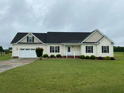 205 BROOKSIDE WAY, Pikeville, NC 27863 - Photo 1