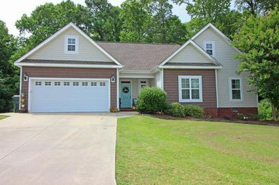 215 KING JAMES WAY, Pikeville, NC 27863 - Photo 1