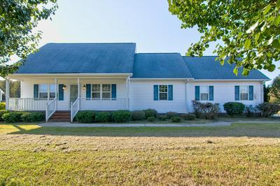 201 WESLEY DR, Goldsboro, NC 27534 - Photo 1