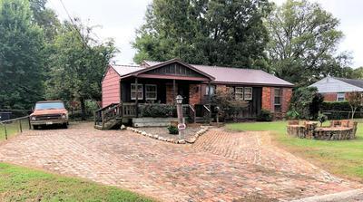 102 QUAIL DR, Goldsboro, NC 27534 - Photo 1