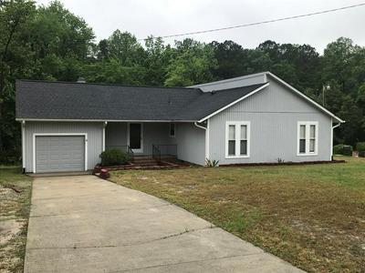 422 SOUTHWOOD DR, Goldsboro, NC 27530 - Photo 1