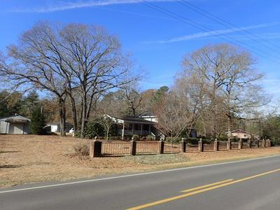 5240 SHANNON RD, OTHER, NC 28386 - Photo 2