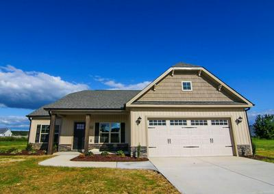204 SHEPHERDS FIELD DR, Pikeville, NC 27863 - Photo 1