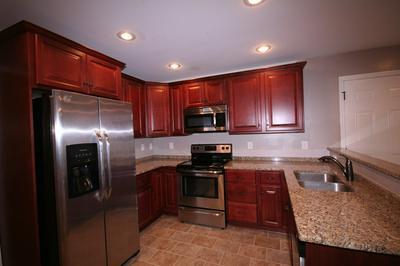 208 SETTLERS POINTE DR, Pikeville, NC 27863 - Photo 2