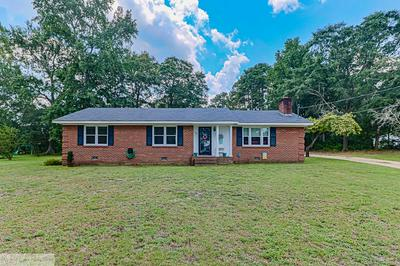 134 HEREFORD DR, Dudley, NC 28333 - Photo 1