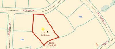 102 WALNUT TRL, Goldsboro, NC 27534 - Photo 1