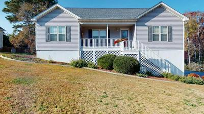 209 N WOODRIDGE DR, Pikeville, NC 27863 - Photo 2